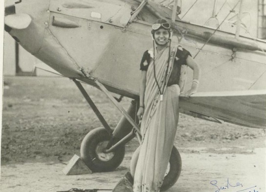 woman-pilot-2.jpg