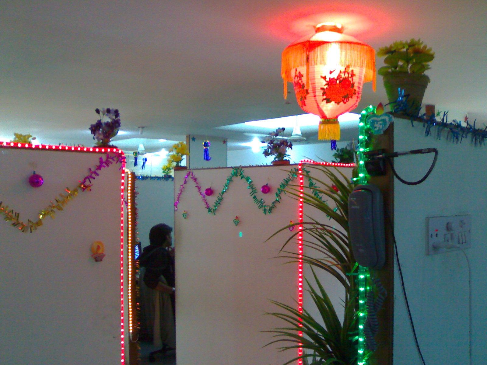 dhan trayodashi wallpapers - photo #44